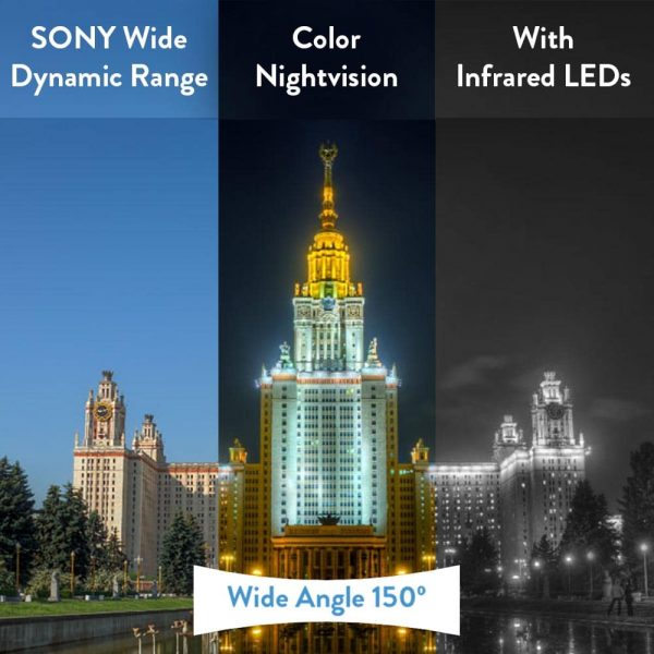 Color Nightvision2-min
