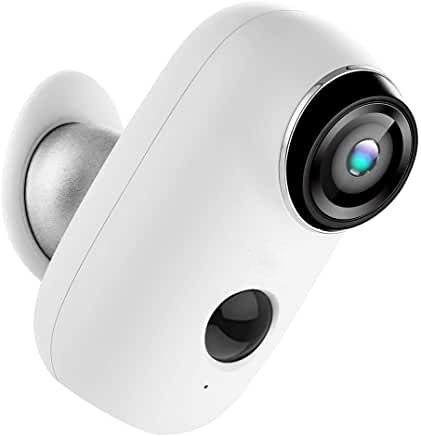 China Battery Powered Security Cameras OEM