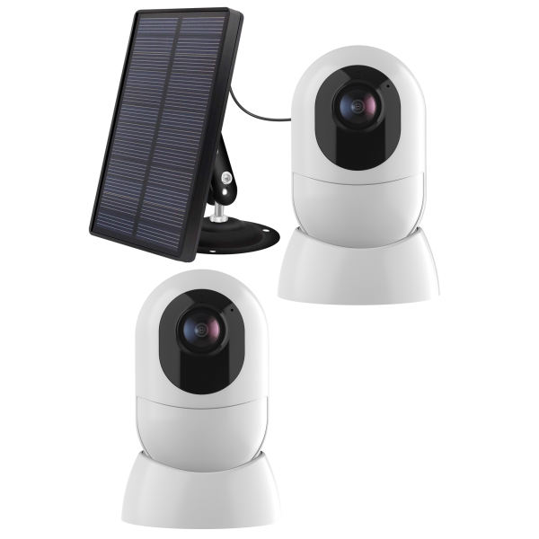 Vuebee_in_mount-2pcs-with-solar-sq